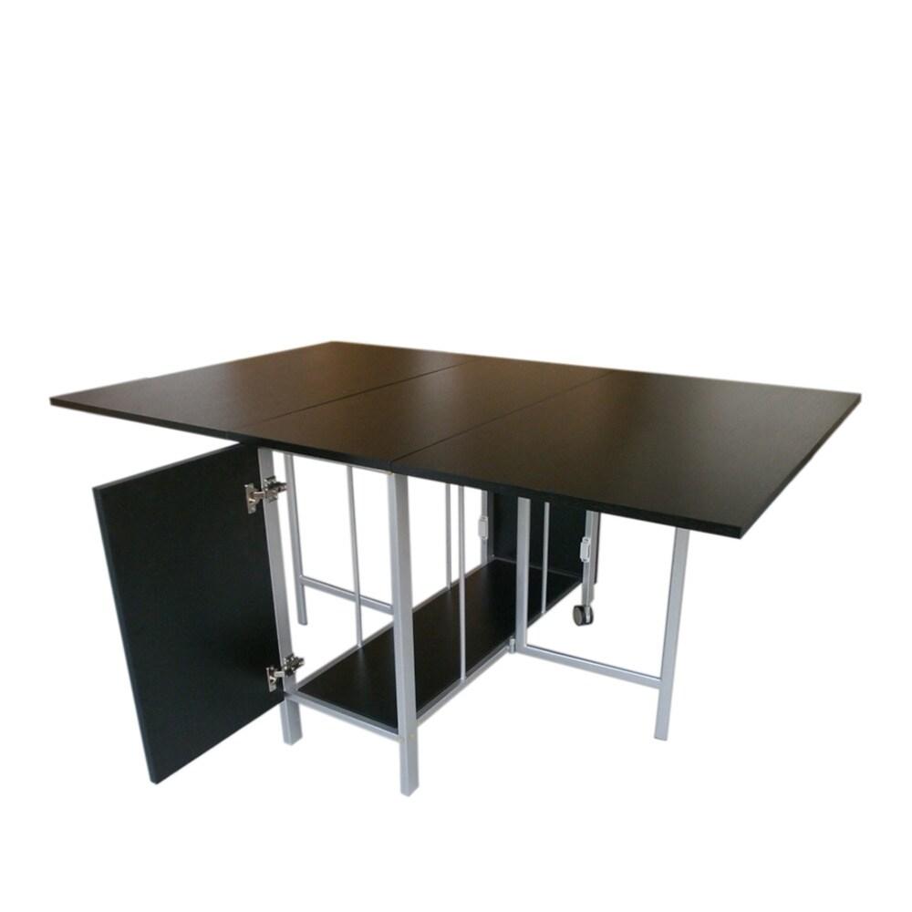 Mesa cocina extensible car interior design for Table extensible bjursta