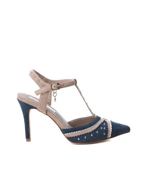 Woman Limited El Corte Inglés Zapatos de mujer Zapatos Nueva
