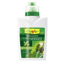 Abono líquido plant verd