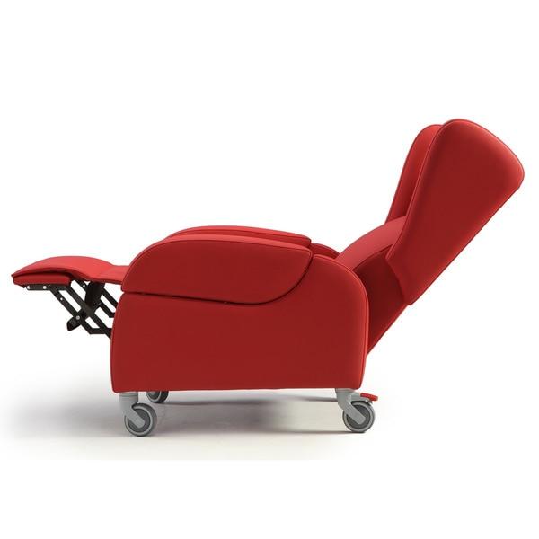 Sillon reclinable sharemedoc - Sillon corte ingles ...
