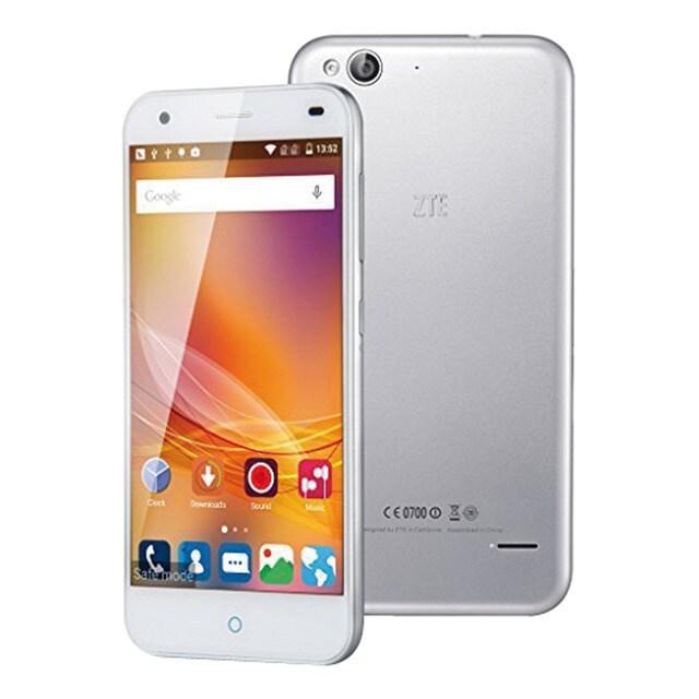 denies smartphone libre zte a452 dorado Checks Shield Some