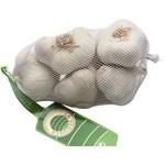 LA VEGUILLA ajos blancos bolsa 500 g