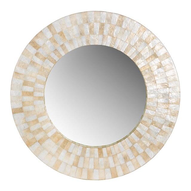 Espejos ideas para regalar hogar el corte ingl s for Espejos de diseno para entradas
