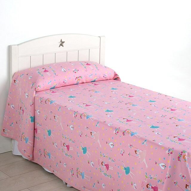cama infantiles