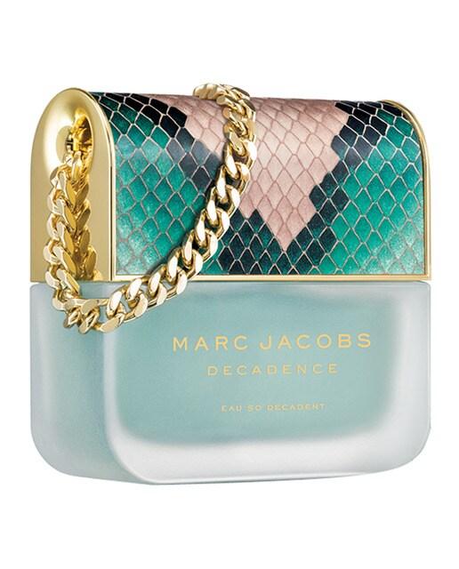 Marc Jacobs  Marc Jacobs décadence eau so décadent, 30 ml perfumes