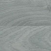 Suelo laminado ac4 roble gris 2 lamas