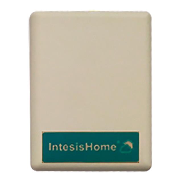 Interfaz WI-FI por cable Fujitsu FJ-RC-WIFI-1