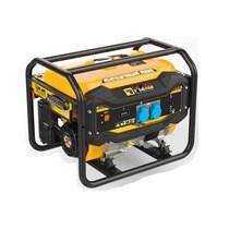 Generador eléctrico 4T