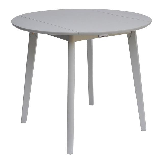 Mesas de cocina | Muebles | El Corte Inglés