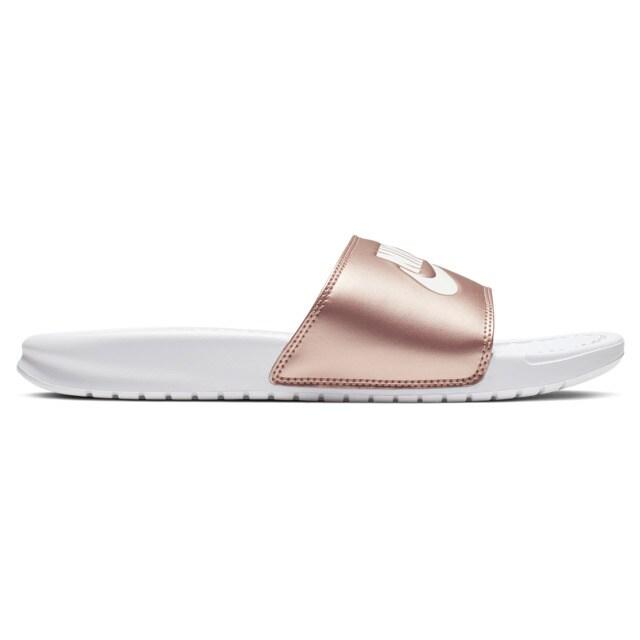 Zapatillas Casual Mujer · Deportes · El Corte Inglés 96dcd07d6314e
