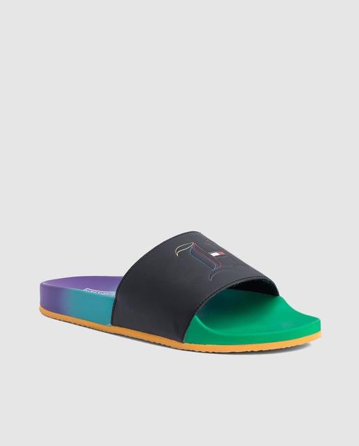 97030737b24ee Zapatos de hombre Tommy Hilfiger Zapatos · Moda · El Corte Inglés