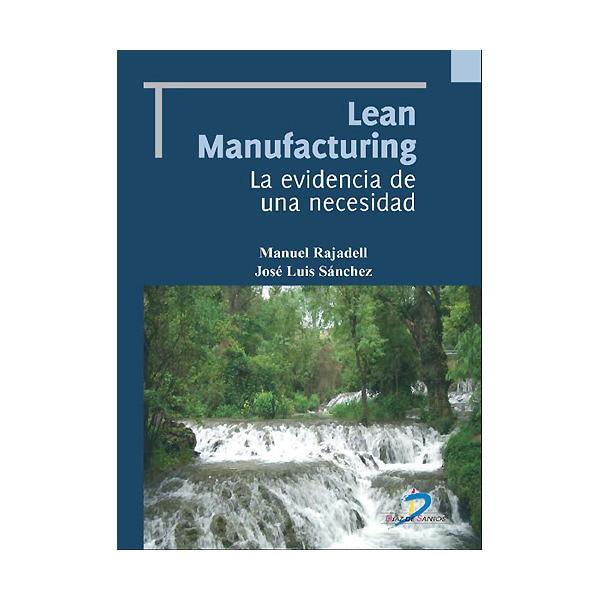Lean manufacturing: la evidencia de una necesidad.pdf