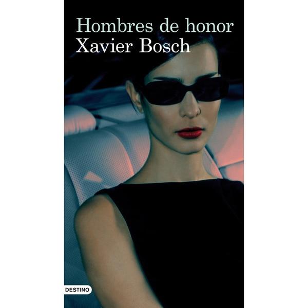 Hombres de honor.pdf