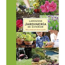 jardineria plantas de interior tapa blanda libros