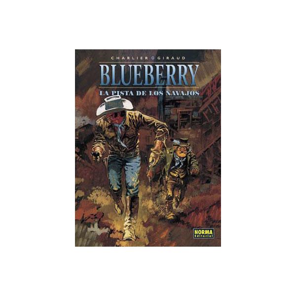Blueberry 14.pdf