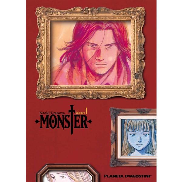 Monster kanzenban nº 01/09.pdf
