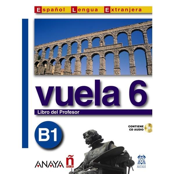 Vuela 6 libro del profesor b1.pdf