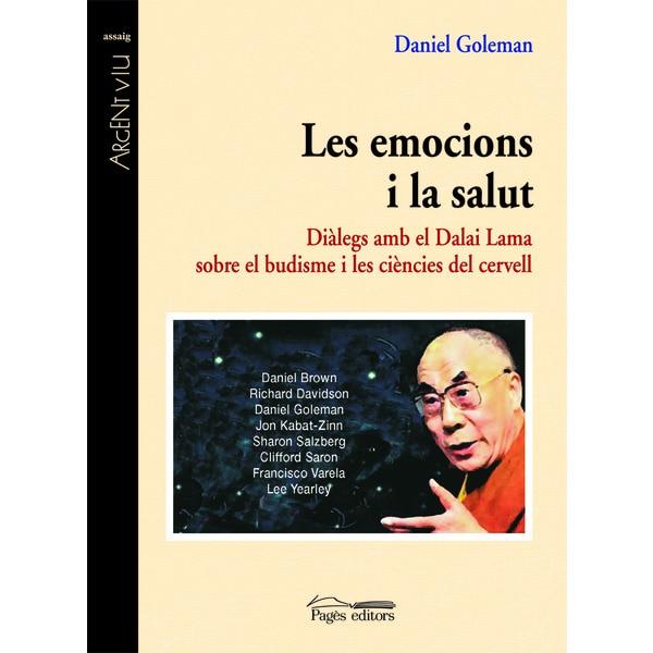 Les emocions i la salut.pdf