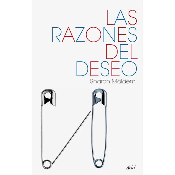 Las razones del deseo.pdf