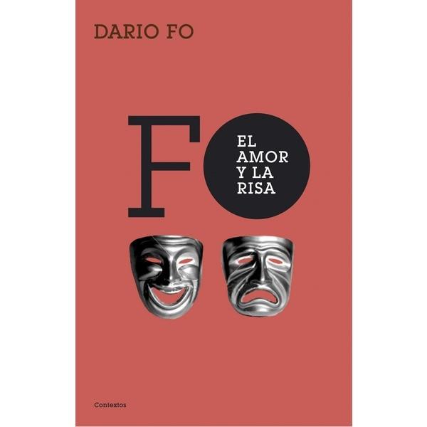 El amor y la risa.pdf