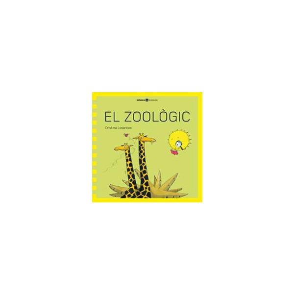 El zoològic.pdf