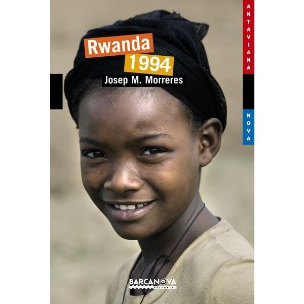 Rwanda 1994.pdf