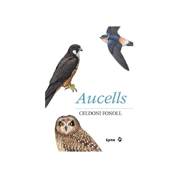 Aucells.pdf