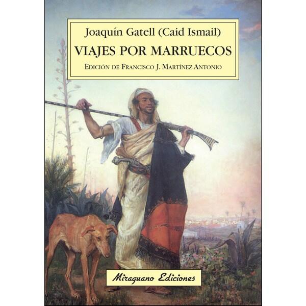 Viajes por marruecos.pdf