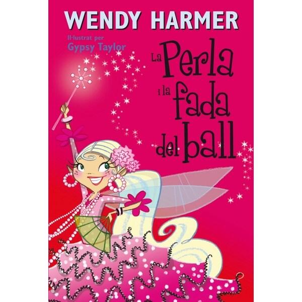 La perla i la fada del ball.pdf