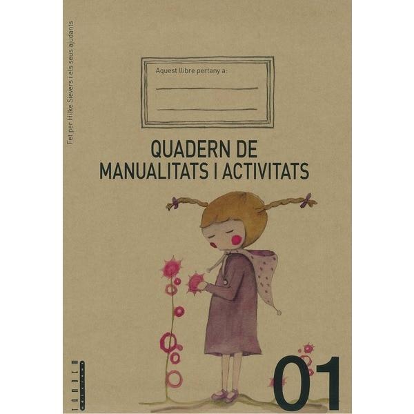 Quadern de manualitats i activitats 01.pdf