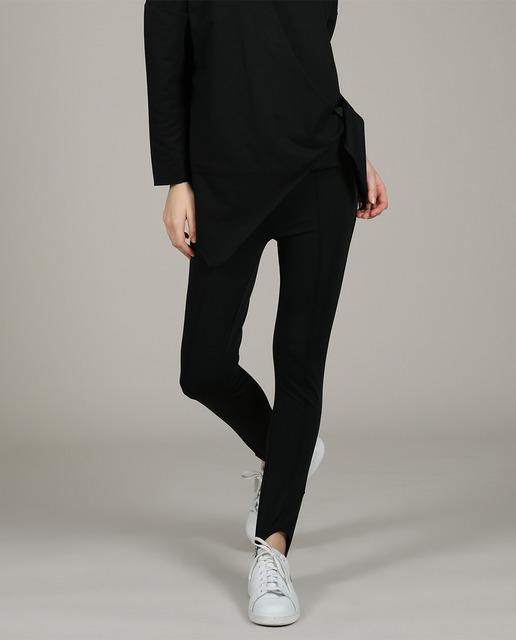 Pantalones De Mujer Moda El Corte Inglés