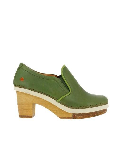 Zapatos lila Brütting infantiles ueEDIHB