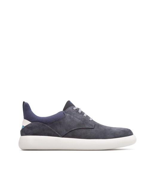 ff9b121e Zapatos de hombre Camper Zapatos · Moda · El Corte Inglés