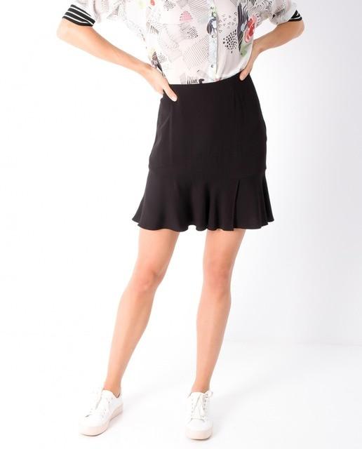 c88bb1de Faldas de mujer · Moda · El Corte Inglés · 5