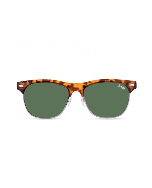 047f14add9 Gafas de sol Southcal Soft Tortoise Marrón con lentes .