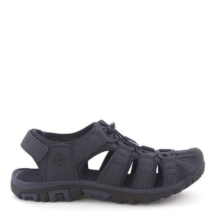 6c9a6be75 Zapatillas y Botas de Hombre · Deportes · El Corte Inglés