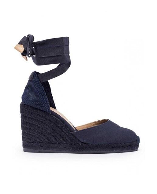 Lloyd's Zapatos Nueva colección Moda · Lloyd's · El Corte