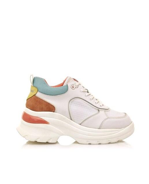 zapatos skechers corte ingles 50