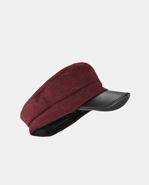 Gorros y Sombreros Lola Casademunt Accesorios · Moda · El Corte Inglés 69471b4052f