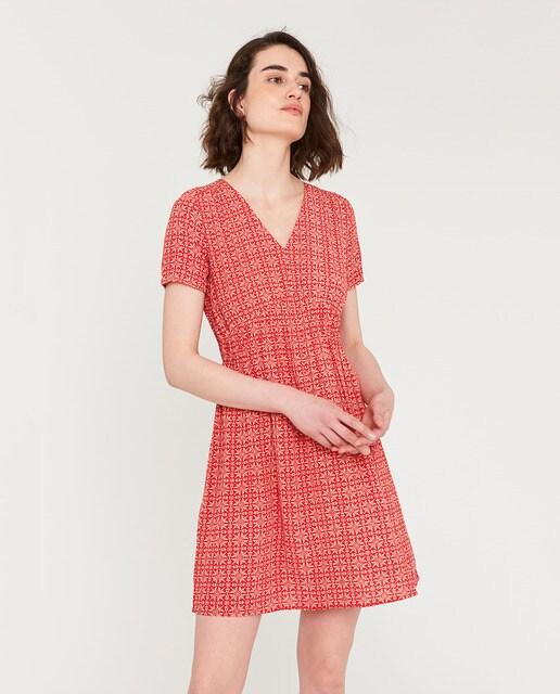 09c988730 Vestidos Mujer nueva coleccion Mujer · Moda · El Corte Inglés