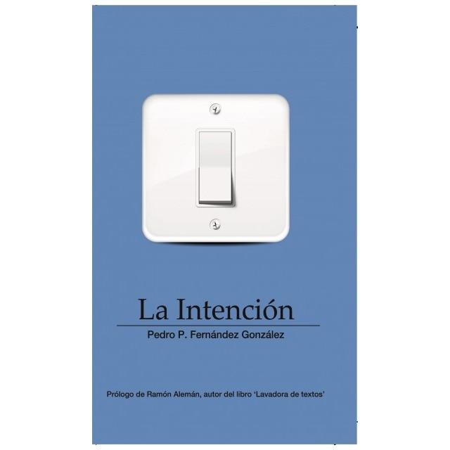 La Intención.pdf