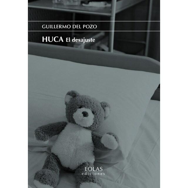 HUCA: EL DESAJUSTE.pdf