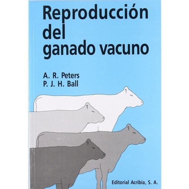 REPRODUCCIÓN DEL GANADO VACUNO.pdf