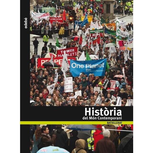 (CAT).(08).HISTORIA MON CONTEMP.1R BATX..pdf