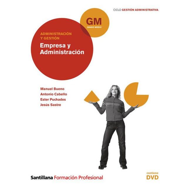 (10).(GM).EMPRESA Y ADMINISTRACION.pdf