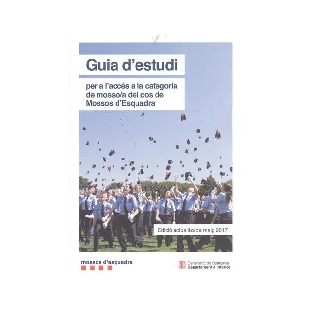 GUIA DESTUDI.pdf