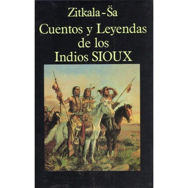 CUENTOS Y LEYENDAS DE LOS INDIOS SIOUX.pdf