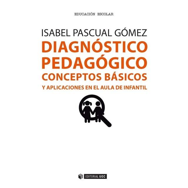 Diagnóstico pedagógico.Conceptos básicos y aplicaciones en el aula de infantil.pdf