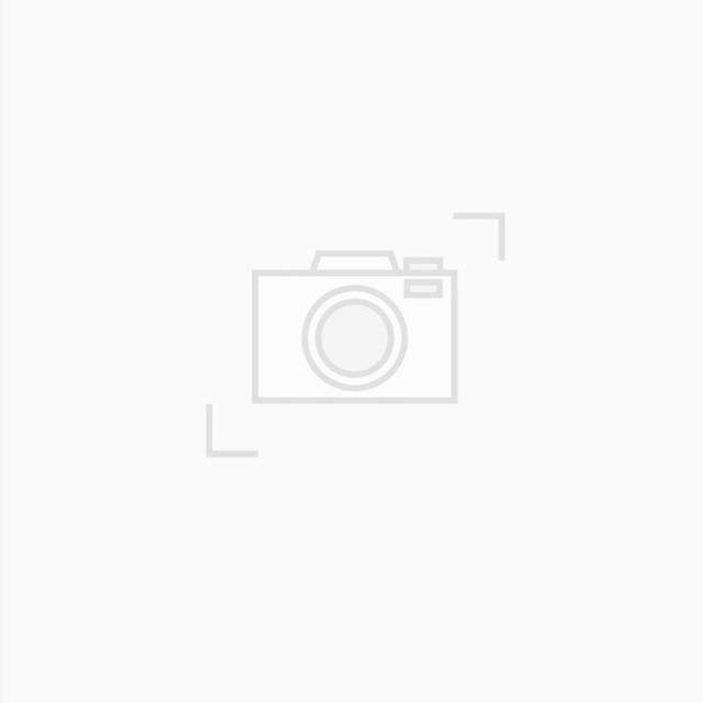 Orthoapnea. Roncopatía y Apnea Obstructiva.pdf