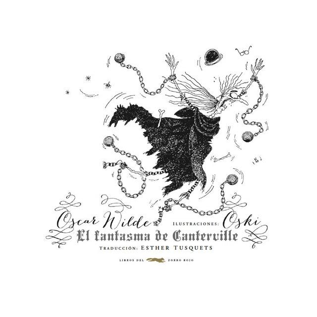 El fantasma de canterville.pdf